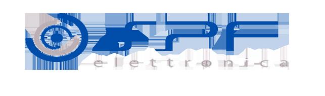SPF Elettronica