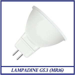 LAMPANDINE G5.3