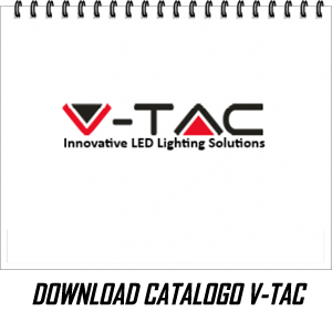 DOWNLOAD VTAC