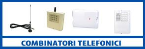COMBINATORI GSM