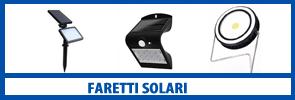 Faretti Solari