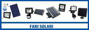 Fari Solari