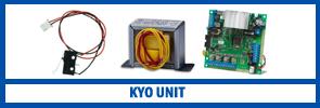 kyo Unit