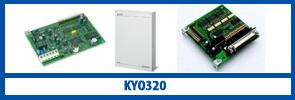 kyo320
