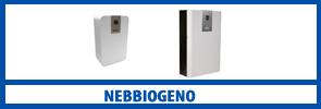 Nebbiogeno