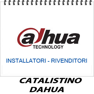DOWNLOAD CATALISTINO  P.IVA